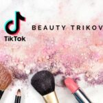 beauty trikovi